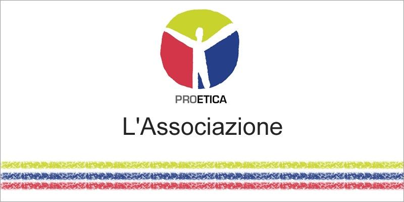 Associazione Proetica