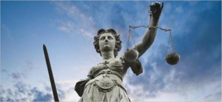 """Gli strumenti """"premiali"""" di legalità e trasparenza"""