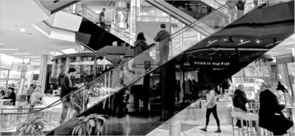 Il Rating di Legalità, uno strumento per la trasparenza e la concorrenza di Mercato