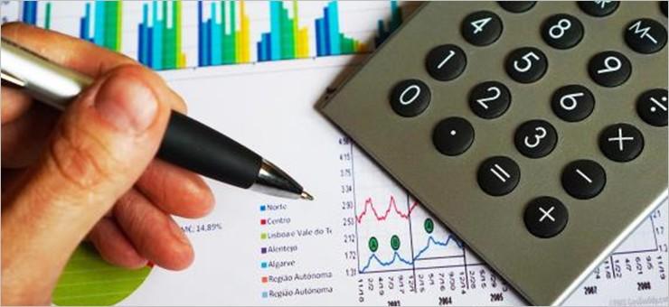 Rendicontazione Non Financial: dal Bilancio Sociale al Bilancio Integrato
