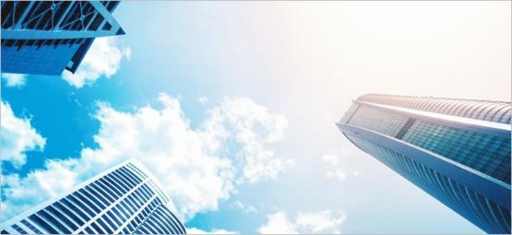 Sostenibilità applicata per la competitività delle Imprese: Strumenti, Soluzioni e Best Practice