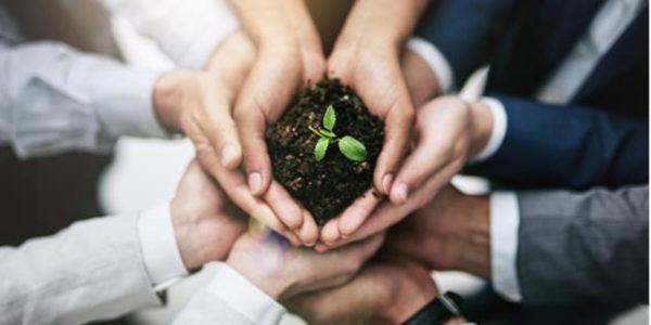 Cambiare il modello di Business: Flessibilità, Innovazione Sociale, Sostenibilità