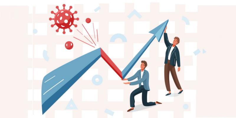 Covid-19 e gestione del rischio nelle Imprese: reputazione e sostenibilità asset per la ripartenza
