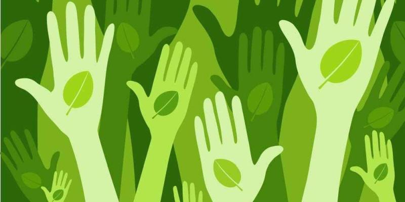 Per un Veneto sostenibile, resiliente ed equo: il ruolo dei Territori