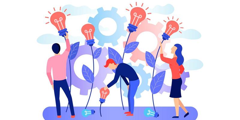 La sostenibilità sociale, il benessere in azienda e la necessità di una nuova leadership